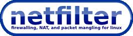 netfilter-logo2